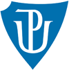 Novinky: Univerzita - Aktuality UP